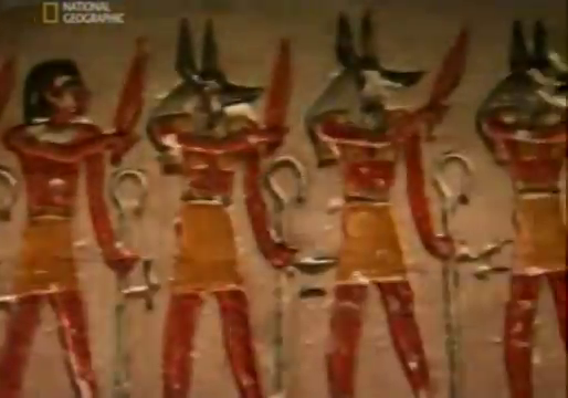 Egyiptom a halottak titkai_maat.webm