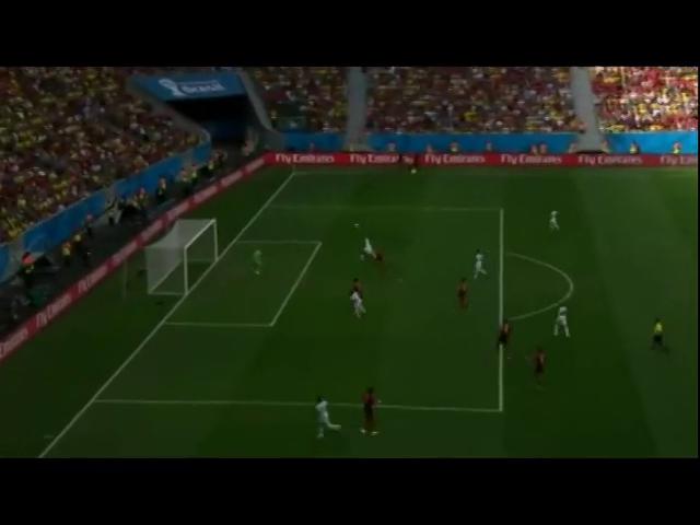 Resumo: Portugal 2-1 Ghana (26 Junho 2014)