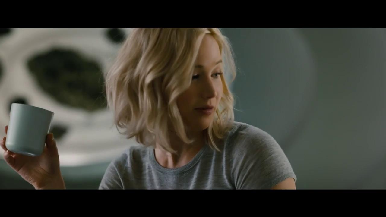 Utazók (Passengers) HD amerikai sci-fi, kalandfilm, 116 perc