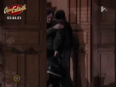 Seherezade 158  UTOSO RÉSZ