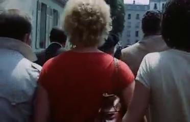 A szoknyás zsaru (1977).krimi.mov