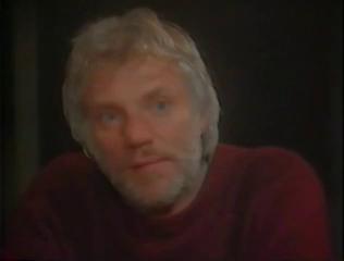 Gulág.1985.dráma.mov