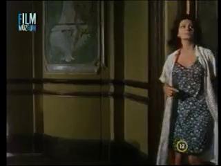Ezek kisertetek/olasz kísértetek 1967.