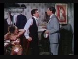 Houdini-Teljes Film-1953, houdini, teljes film, tony curtis