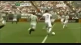 Real Madrid vs Celtic 2:0 MATCH HIGHLIGHTS