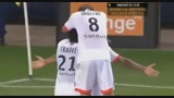 PSG vs Lorient 2:2 GOALS HIGHLIGHTS