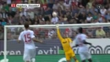 Augsburg vs Dusseldorf 0:2 GOALS HIGHLIGHTS