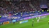 France vs Belarus 3:1 GOALS HIGHLIGHTS