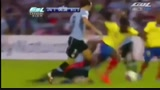 Uruguay vs Ecuador 1:1 GOALS HIGHLIGHTS