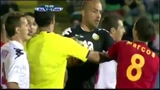 Bulgaria vs Armenia 1:0 MATCH HIGHLIGHTS