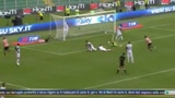 Palermo vs Chievo 4:1 GOALS HIGHLIGHTS
