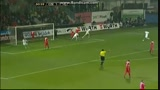 Czech Republic vs Malta 3:1 GOALS HIGHLIGHTS