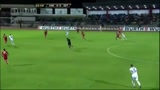 Andorra vs Estonia 0:1 MATCH HIGHLIGHTS