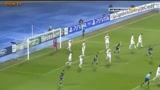 Dinamo Zagreb vs PSG 0:2 MATCH HIGHLIGHTS