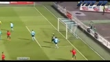 Krylya Sov. vs Lokom.Moscow - 0-1 (All Goals)