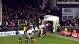 Fulham vs Tottenham 0:3 MATCH HIGHLIGHTS