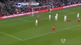 Liverpool vs Southampton 1:0 MATCH HIGHLIGHTS