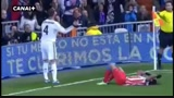 Real Madrid vs Atletico 2:0 MATCH HIGHLIGHTS