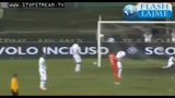Udinese vs Liverpool - 0-1 (All Goals)