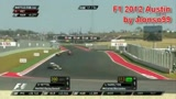 F1 2012 Austin by alonso99