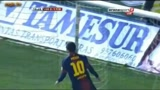 Cordoba vs Barcelona 0:2 GOALS HIGHLIGHTS