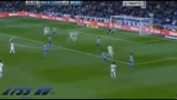 Real Madrid vs Espanyol - 2-2 (All Goals)