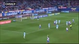 Atletico Madrid vs Celta 1:0 MATCH HIGHLIGHTS