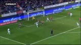 Osasuna vs Granada 1:2 MATCH HIGHLIGHTS