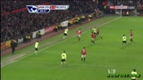Man united 4 3 Newcastle hoofoot.com HD Goals