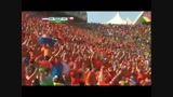 Netherlands Chile goals and highlights