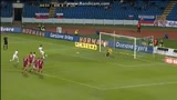 Slovakia vs Latvia 2:1 GOALS HIGHLIGHTS