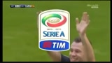 Inter Milan vs Catania 2:0 GOALS HIGHLIGHTS