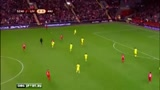 Liverpool 1 - 0 Anzhi Full Highlights HD 25.1