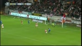 Reims vs Troyes 1:1 HIGHLIGHTS