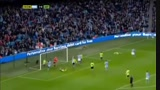 Manchester City vs Aston Villa 5:0 MOTD