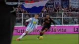 Pescara vs Roma 0:1 MATCH HIGHLIGHTS