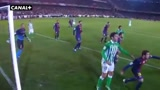 Betis vs Barcelona 1:2 MATCH HIGHLIGHTS