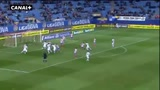Atletico Madrid vs Getafe 3:0 MATCH HIGHLIGHT