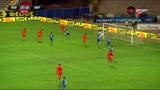 Без победител в дербито между Левски и Литекс (ВИДЕО)