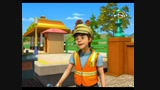 Chuggington 3x05