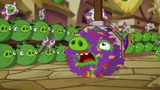 Angry Birds Toons S01E19