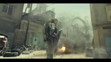 Call of Duty 4 Advanced Warfare Trailer