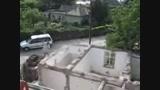 puma társkereső montreal