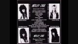 Mötley Crüe - Too Fast For Love (Full Album)
