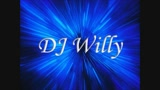 "DJ Willy""sFavoritue  Retro Lovemix"