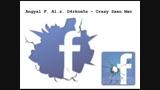 amerikai ferrera társkereső története Ingyenes online társkereső oldalt akarok