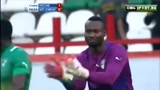 Russia - Ivory Coast / Highlights HQ