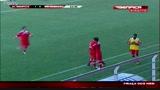 Benfica 3-0 Belenenses