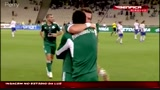 Panathinaikos1-0Giannina