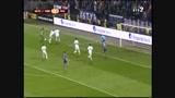 Maribor-Panathnaikos 3-0